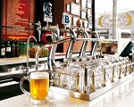 seguro de cerveceria
