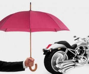 seguro de moto