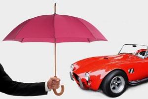 seguro automovilseguro automovil